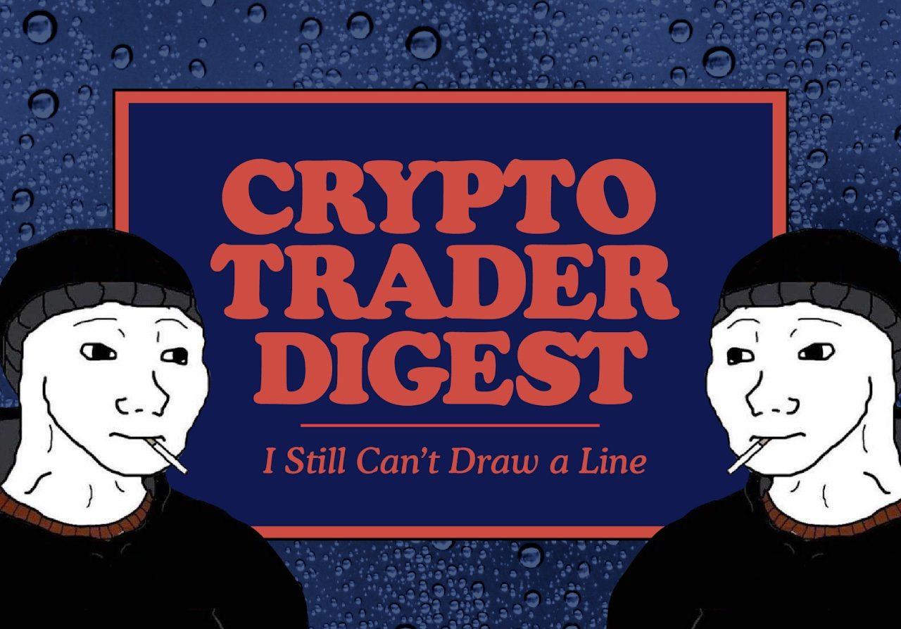 https://goodkarma.capital/wp-content/uploads/2021/06/BitMEX-Crypto-Trader-Digest-1280x894.jpg