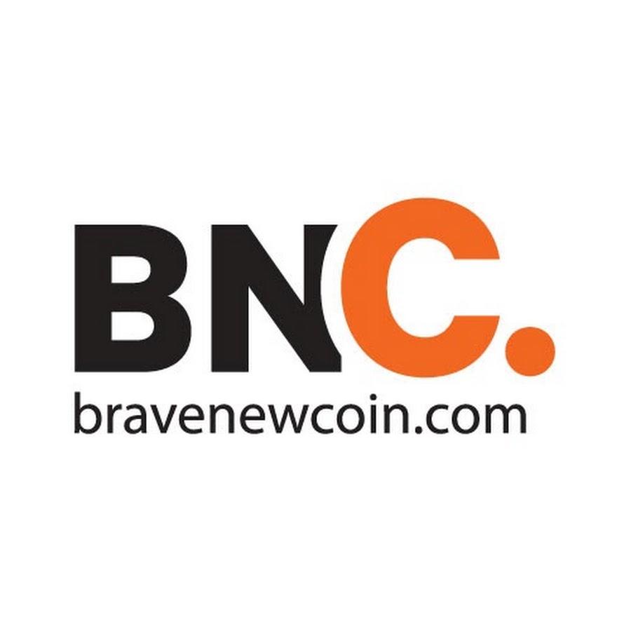 https://goodkarma.capital/wp-content/uploads/2021/06/Brave-New-Coin.jpeg