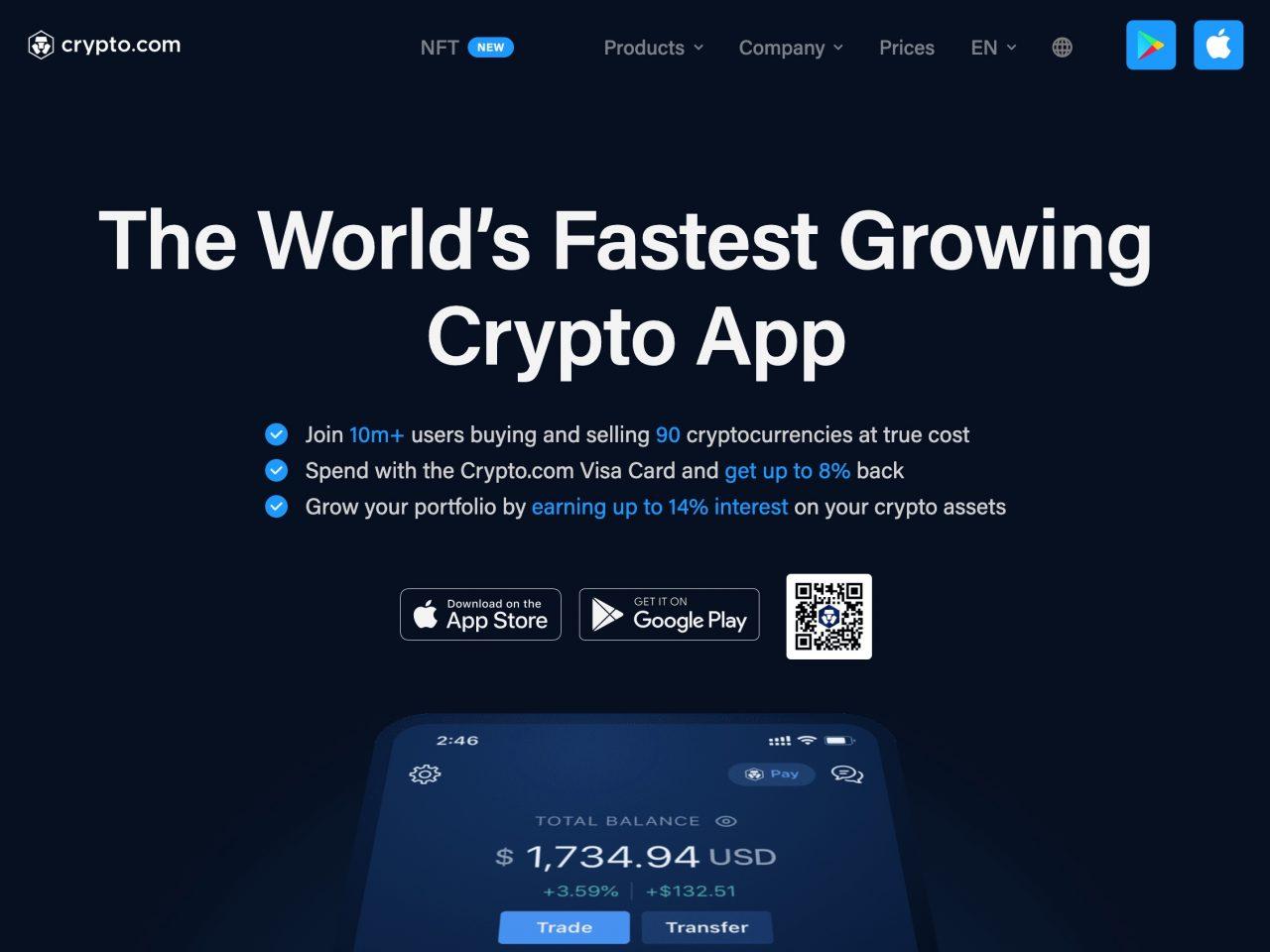 https://goodkarma.capital/wp-content/uploads/2021/06/Crypto-com-1280x960.jpg