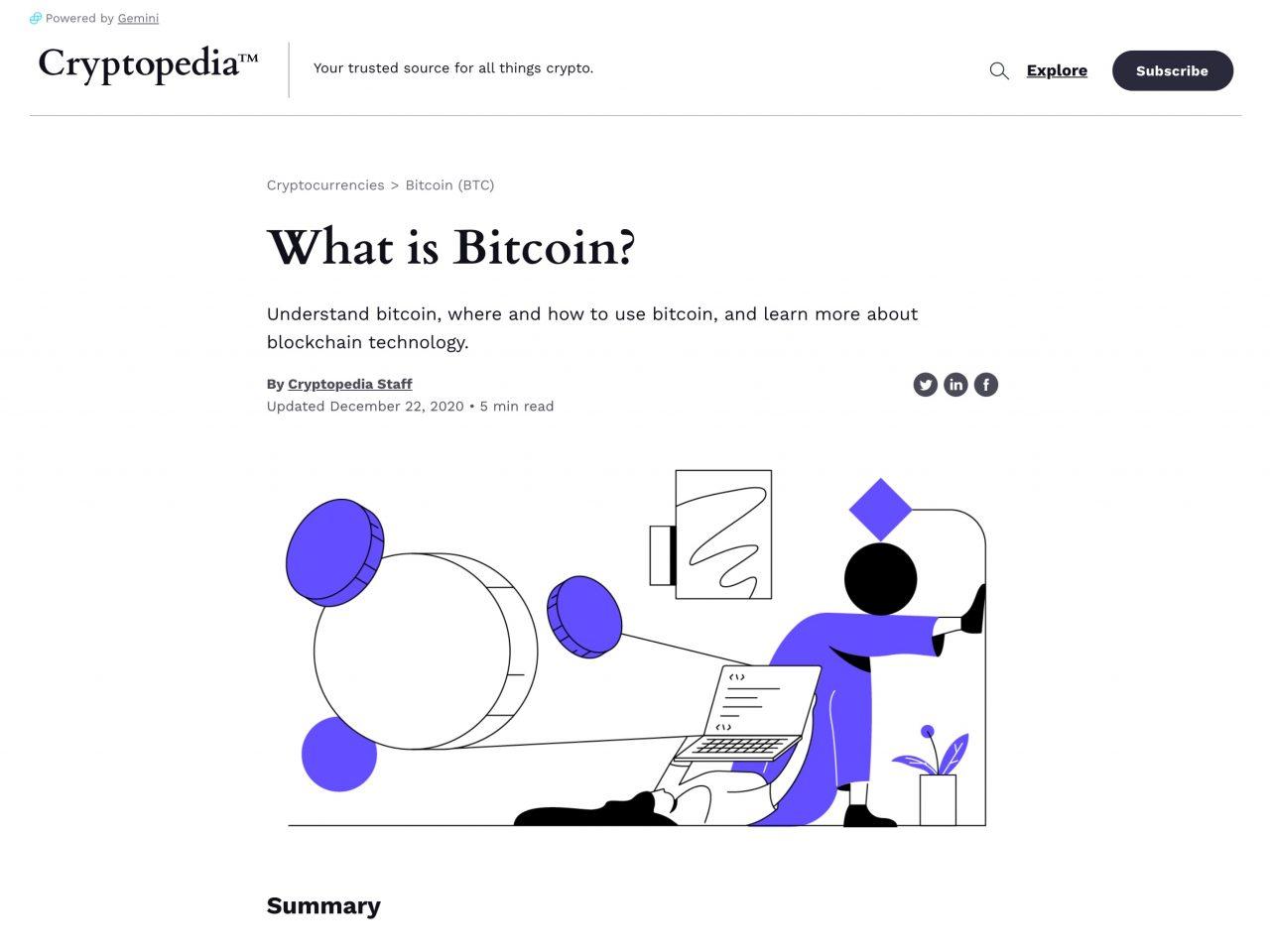 https://goodkarma.capital/wp-content/uploads/2021/06/Cryptopedia-1280x960.jpg