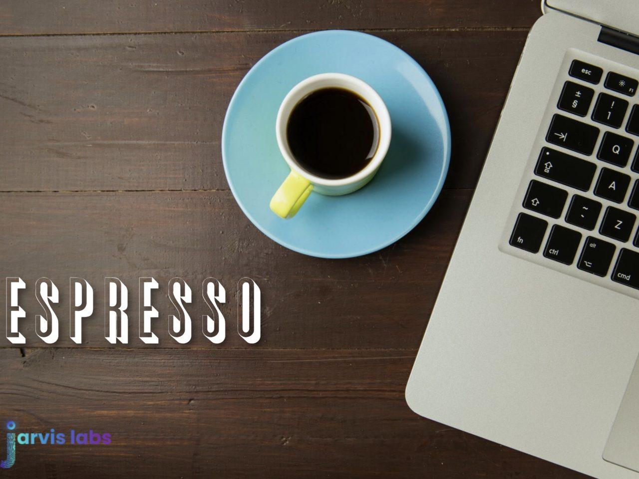 https://goodkarma.capital/wp-content/uploads/2021/06/Jarvis-Labs-Espresso-1280x960.jpg