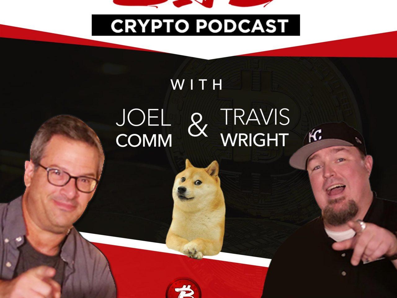 https://goodkarma.capital/wp-content/uploads/2021/06/The-Bad-Crypto-Podcast-1280x960.jpeg