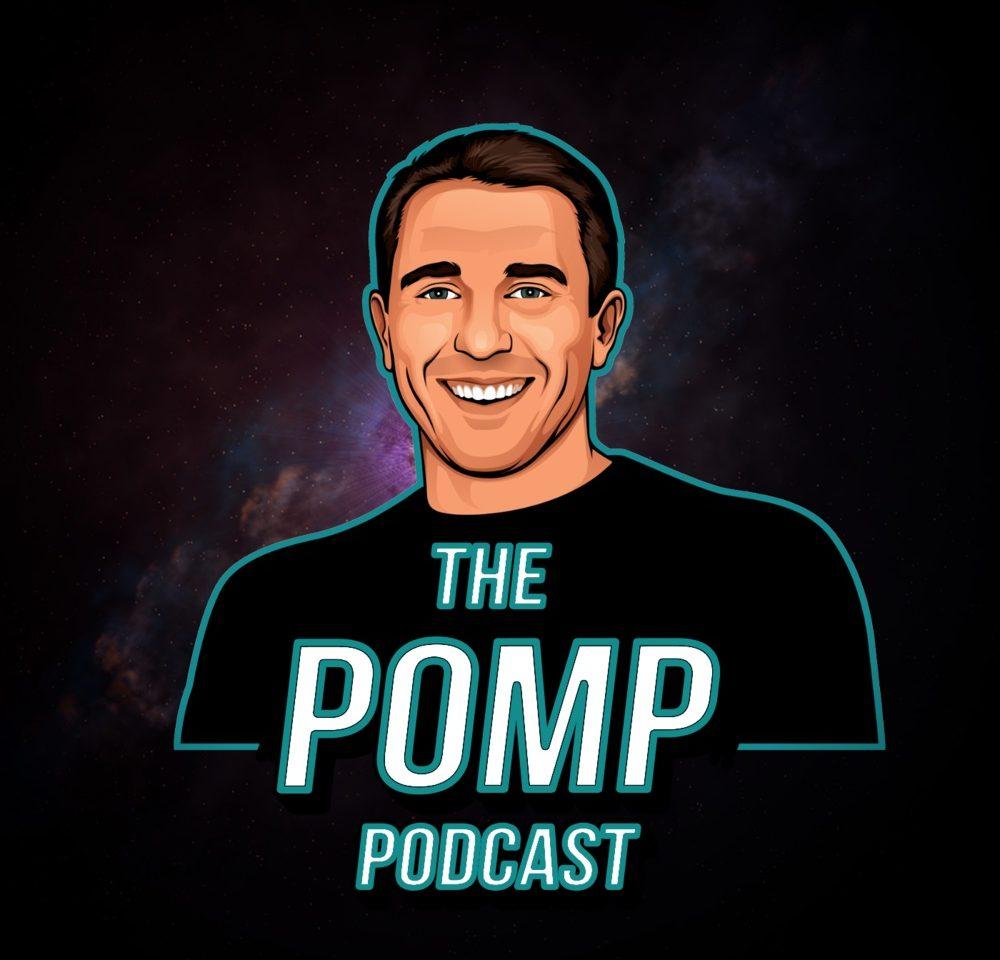 https://goodkarma.capital/wp-content/uploads/2021/06/The-Pomp-Podcast-1000x960.jpg
