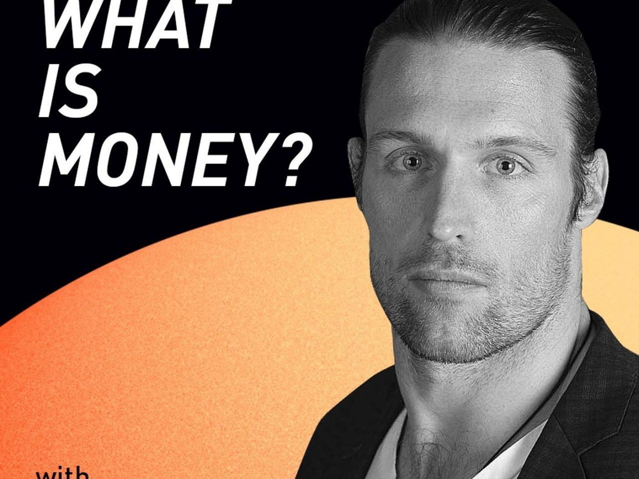 https://goodkarma.capital/wp-content/uploads/2021/06/The-What-Is-Money-Show-1280x960.jpg