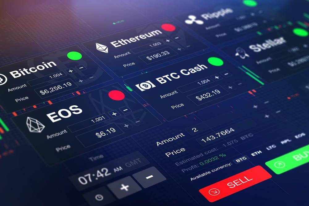 https://goodkarma.capital/wp-content/uploads/2021/06/crypto-trading.jpeg