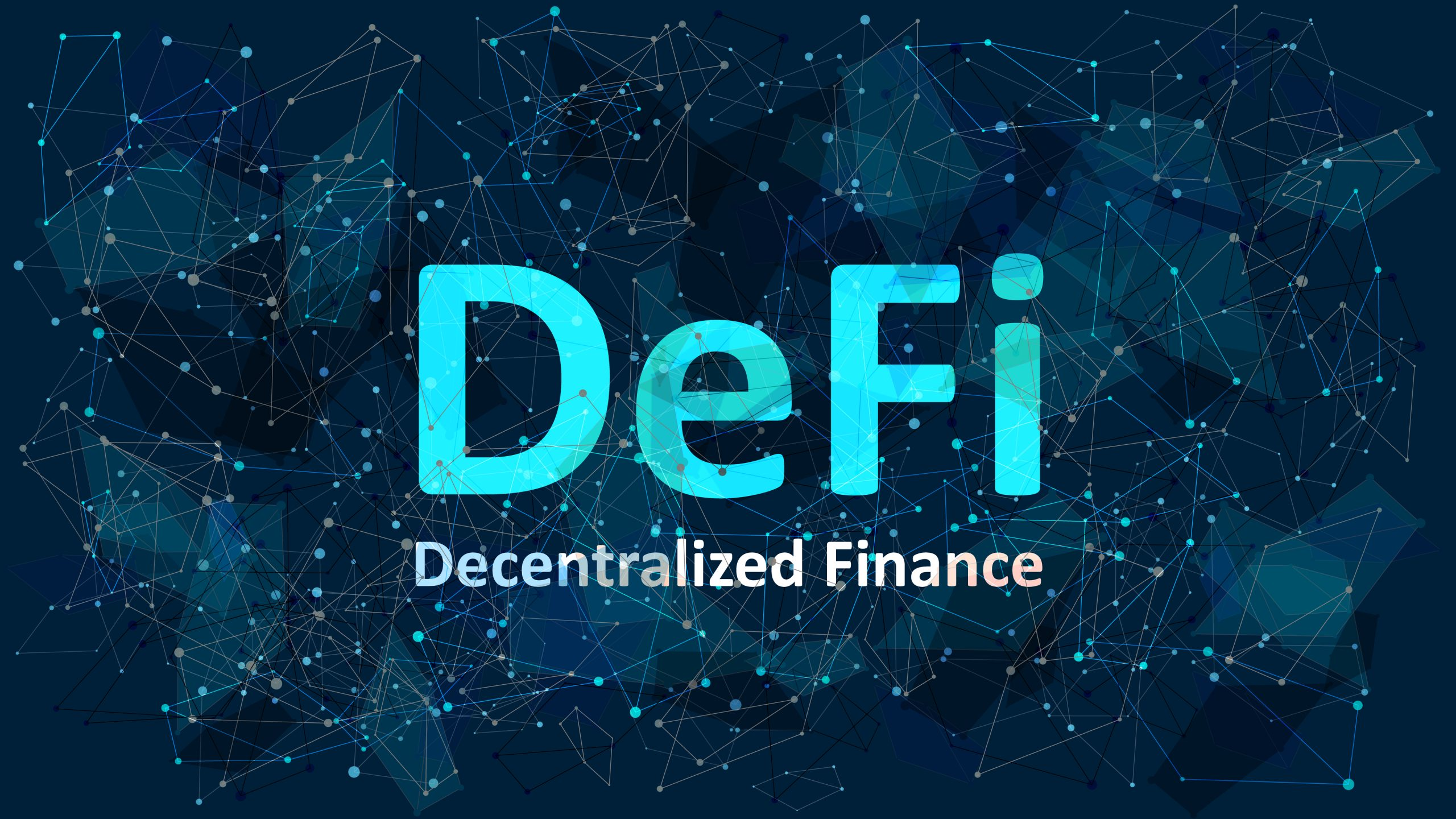https://goodkarma.capital/wp-content/uploads/2021/06/defi-decentralized-finance-scaled.jpeg